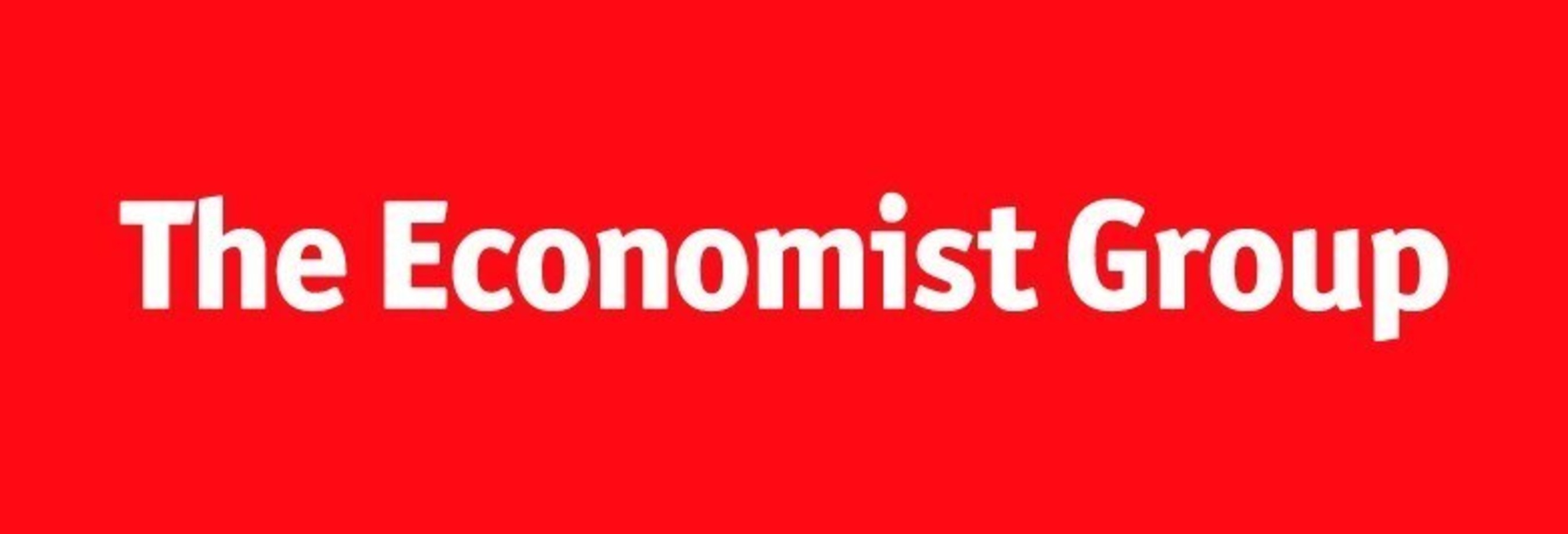 The Economist Group wins Gold for Best Overall Content Marketing Solution at 2015 Content Council Pearl Awards