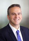 NiSource Names Pablo A. Vegas, Executive Vice President and President, Columbia Gas Group