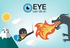 The Angiogenesis Foundation Launches Nationwide Campaign for Saving Vision on World Sight Day