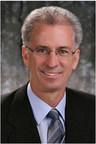 Jon Frojen, Chief Financial Officer, loanDepot (PRNewsFoto/loanDepot, LLC)