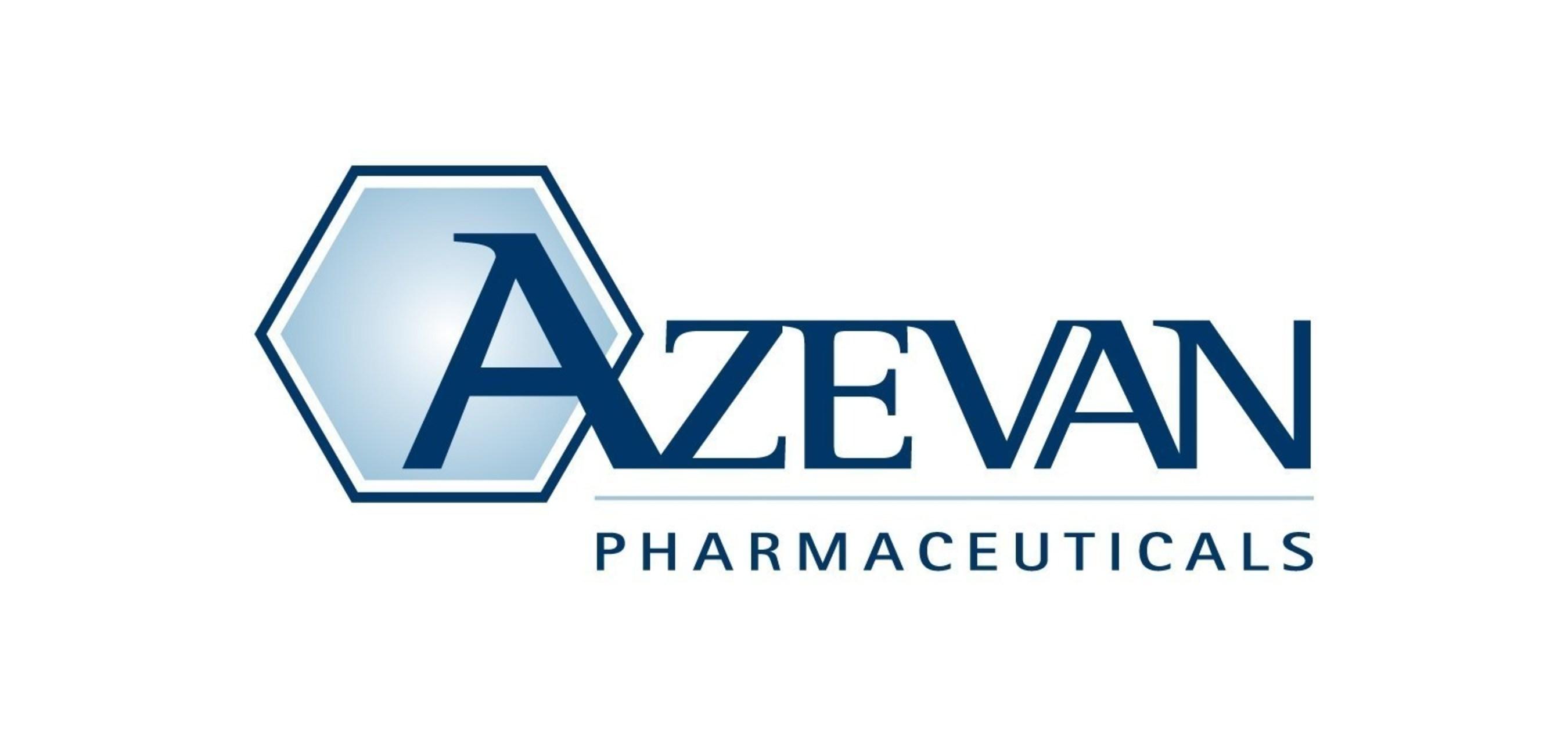 Developing Next Generation Pharmaceuticals