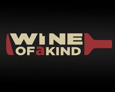WineOfAKind.com.  (PRNewsFoto/WineOfaKind.com)
