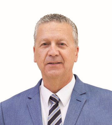 Eric Ben Mayor - CEO of Sino-Lite Ltd, serving also as Light Instruments Ltd. CEO