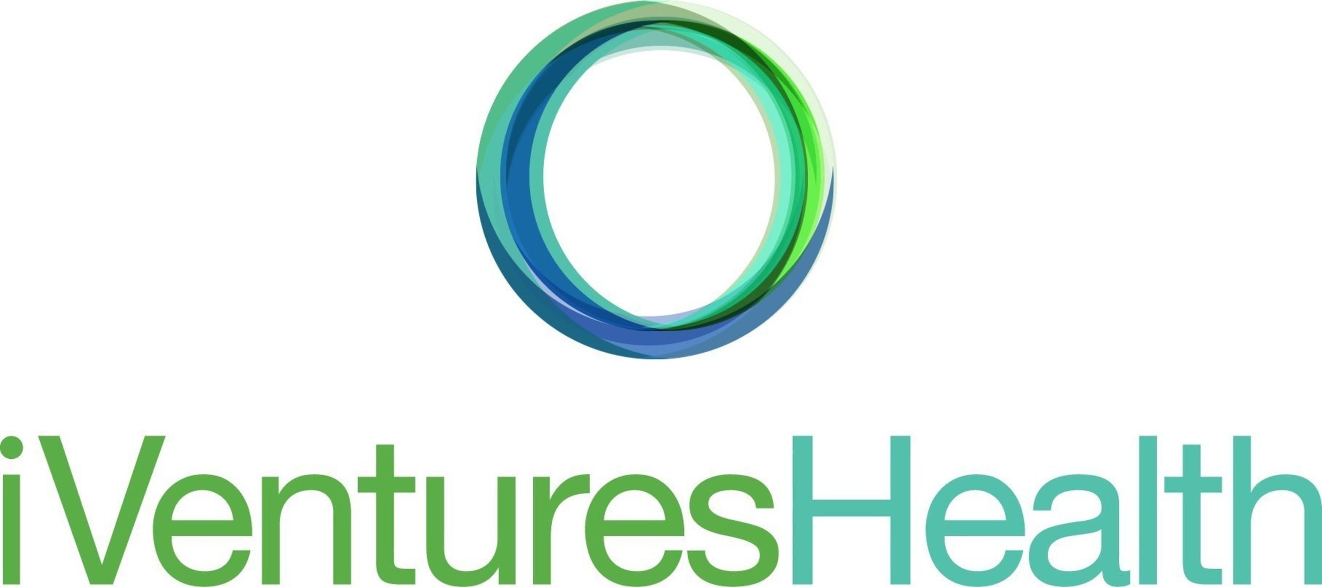 iVenturesHealth logo