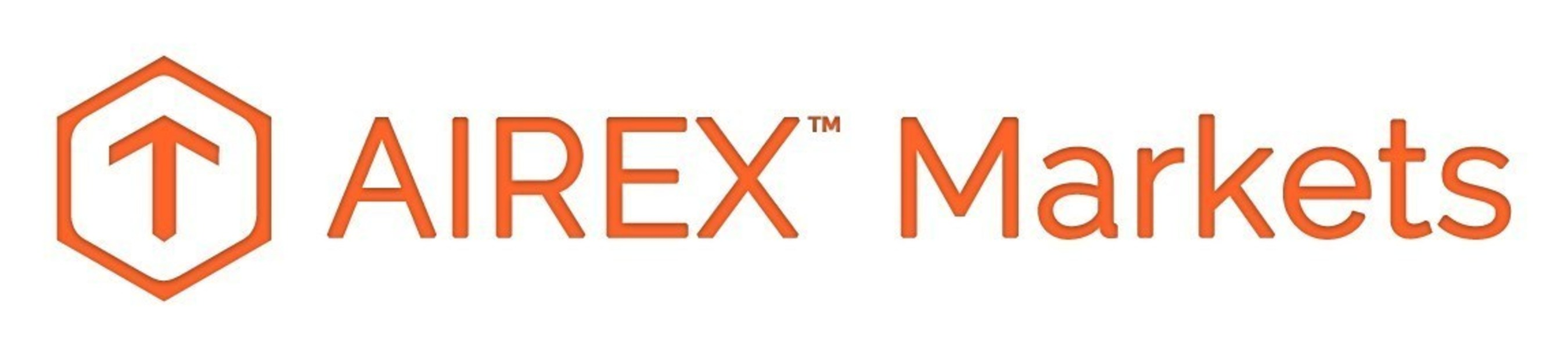 AIREX Markets Adds Three Premium Financial Information Providers