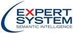 Expert System facilite les processus de recrutement de l'Apec grâce à sa technologie d'analyse sémantique