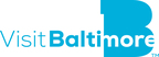 Visit Baltimore. (PRNewsFoto/Visit Baltimore)