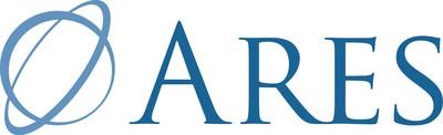 Ares Management, L.P.