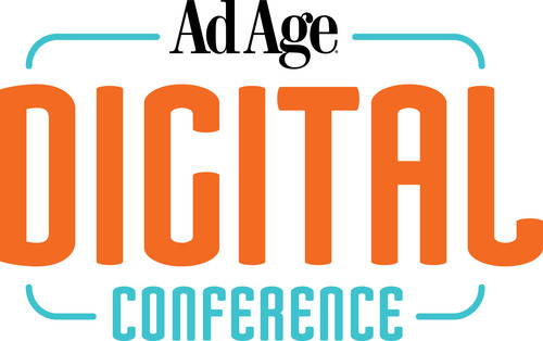 Ad Age Digital Conference Returns To New York City April 16-17