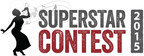AARP Superstar Contest 2015