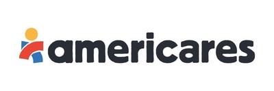 Americares (http://www.americares.org/)