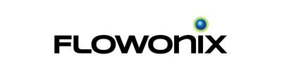 Flowonix Medical, Inc.
