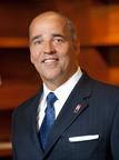 Dr. Michael R. Cunningham named President of National University
