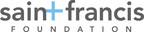 Saint Francis Foundation logo