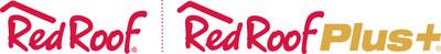 Red Roof Inn�