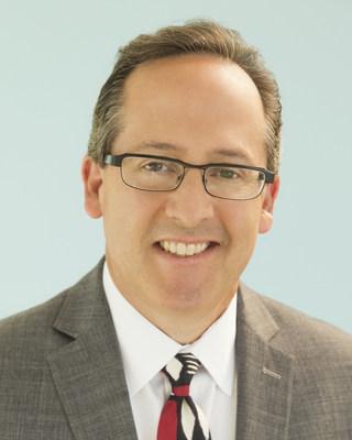 Patent attorney Stephen L. Levine joins the Dallas office of Carrington, Coleman, Sloman & Blumenthal, LLP.
