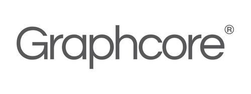 Graphcore Logo (PRNewsFoto/Graphcore)