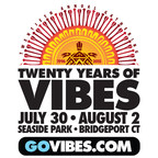Seaside Park, CT - GoVibes.com