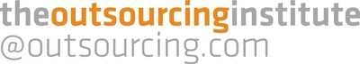 The Outsourcing Institute (PRNewsFoto/The Outsourcing Institute (OI))