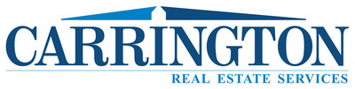 www.carringtonrealestate.com.