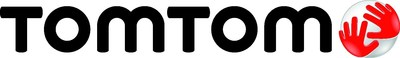 TomTom is best known for being a global leader in navigation and mapping products, TomTom also creates GPS Sport Watches, as well as state-of-the-art fleet management solutions and industry leading location based products.
