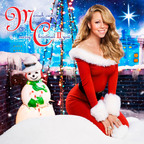 Mariah Carey Completes Merry Christmas II You - Second Holiday Album From the Greatest Singer of Our Time, Arriving November 2nd