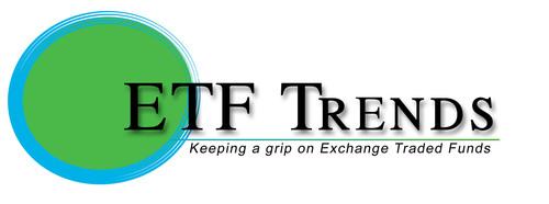ETFtrends.com Appoints John Spence as Web Editor