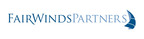 FAIRWINDS PARTNERS LOGO. (PRNewsFoto/FairWinds Partners)