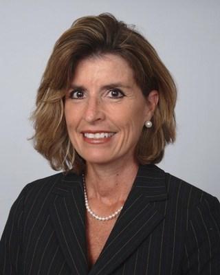PCS Names Karen Benewith to Sales Team