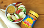 Peanut Free, Allergy Friendly SunButter.  Ideal for school lunch and snacks.