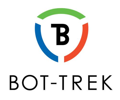 Bot-Trek(TM) - the Ultimate Botnet and Cyber Intelligence Service. (PRNewsFoto/Group-IB) (PRNewsFoto/GROUP-IB)