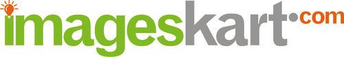 ImagesKart Logo
