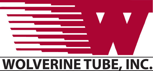 Wolverine Tube Files Notice with the Pension Benefit Guaranty Corporation to Terminate Pension Plan