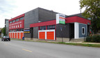 U-Haul has acquired and refurbished a storage facility at 5035 W. Foster Ave. on Chicago's northwest side to meet the moving and storage demands of Jefferson Park customers. Located eight miles east of O'Hare International Airport near Interstates 90 and 94, U-Haul Moving & Storage of Jefferson Park now offers van rentals, storage and much more.