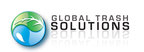 Global Trash Solutions is a full-service waste consulting firm and supplier of trash compaction equipment. (PRNewsFoto/Global Trash Solutions)