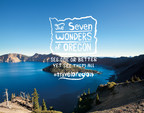 The 7 Wonders of Oregon. See one or better yet see them all. #traveloregon