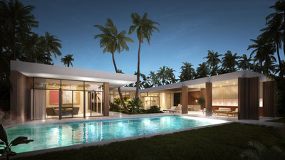 South Florida Developer Terra Is Closer Than Ever To Bringing The Best In Modern Design And