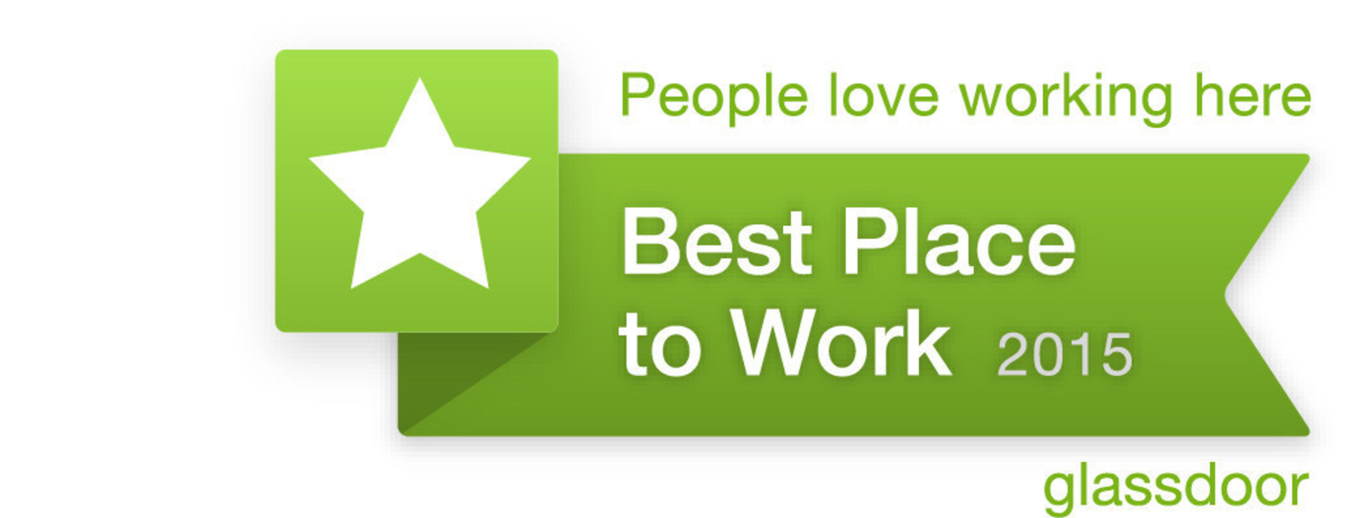 Velocify Named 23rd Best Place To Work In 2015 A Glassdoor