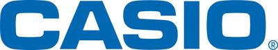 Casio Returns To Sponsor Annual Dallas Songwriters Association Contest