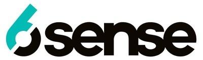 6sense | Predictive intelligence for B2B marketing and sales