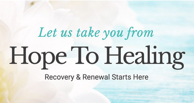 Holistic Treatment for Long Term Recovery