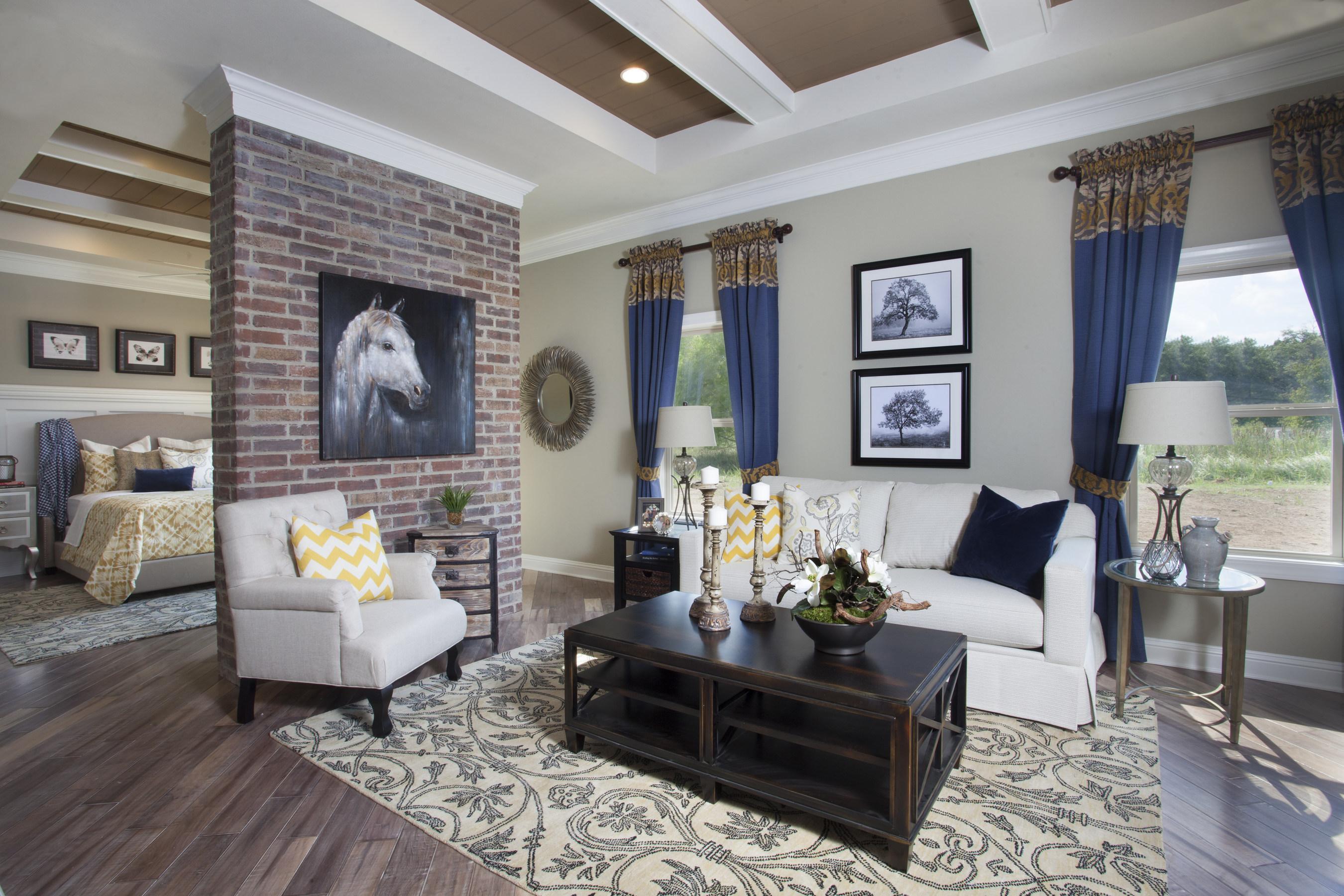 schumacher homes wins gold national award at the 2015