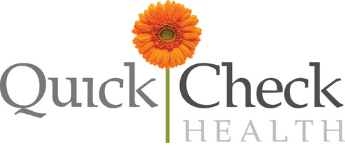 QuickCheck Health Inc. Certified for Participation in MN Angel Tax Credit Program