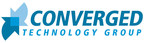 Converged Technology Group Recognized for Excellence in Managed IT Services