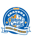 White Castle® Inducts 14 Extreme Fans Into Its 16th Annual Cravers Hall of Fame® Class