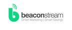 BeaconStream