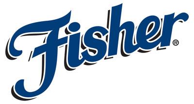 Fisher Nuts (PRNewsFoto/Fisher Nuts)
