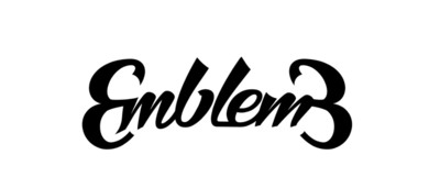 Emblem3 Tour Dates Immediately Sell Out.  (PRNewsFoto/SYCO/Columbia Records)