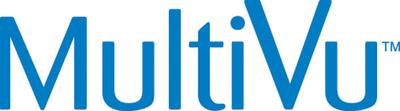 MultiVu Celebrates 10 Years of Innovation in Broadcast & Multimedia Industry. (PRNewsFoto/PR Newswire Association LLC)