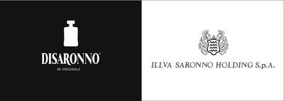 ILLVA SARONNO USA; CORPORATE COMPANY LOGO.  (PRNewsFoto/ILLVA SARONNO HOLDING S.p.A.)